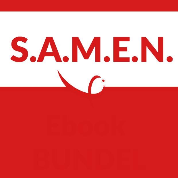 Doe Het Zelf E-book Bundel + Bonussen