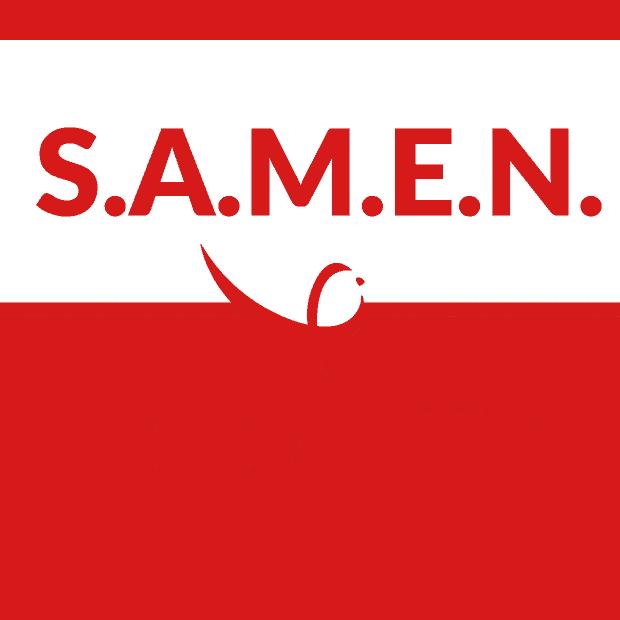 Doe Het Zelf E-book Cliënten