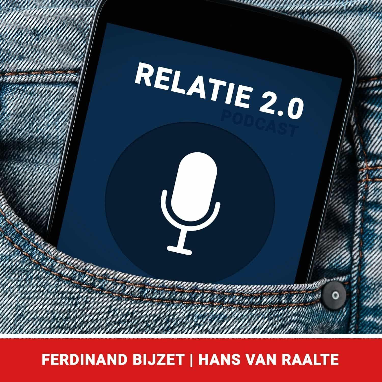 Relatie 2.0